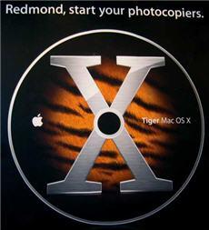 Redmond-photocopiers