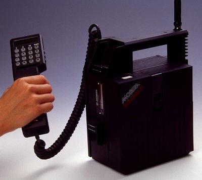 Mobira_cellphone_1984