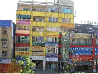 Taipei_building_portal