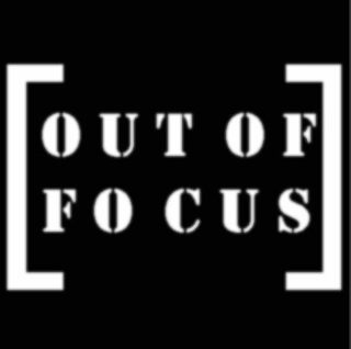 Outoffocus