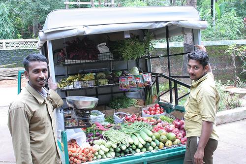 Indian_entrepreneurs