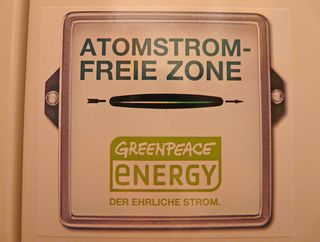 Greenpeaceoutlet