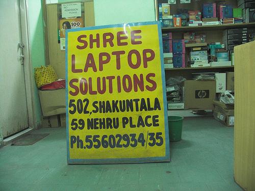 Indiaentrepreneur
