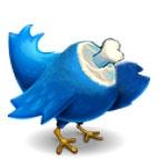 Twitterplurk