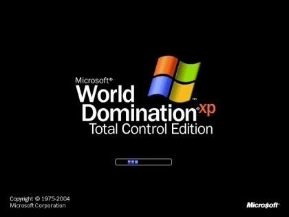 4174_WorldDomination_Preview